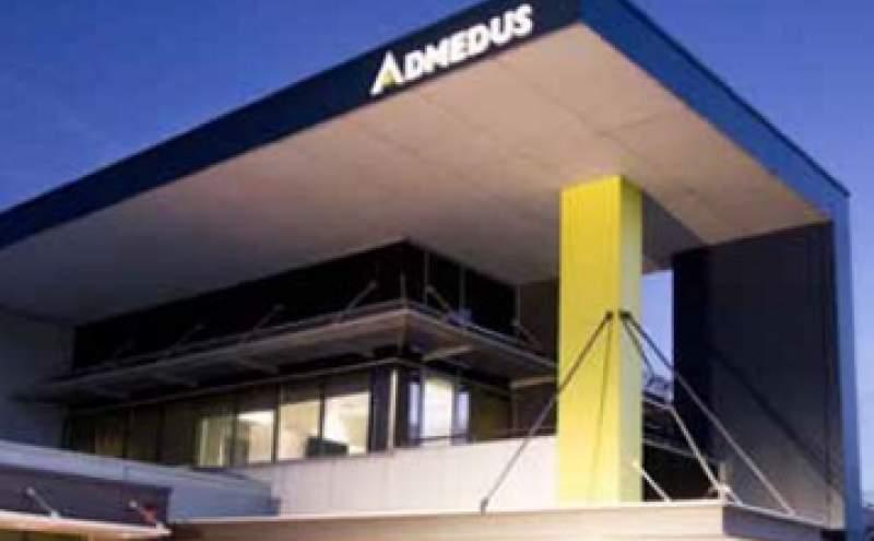 Admedus has high hopes for Herpes vaccine as dosing