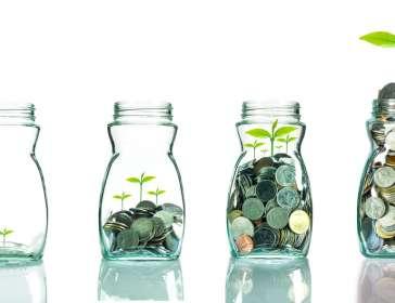 Antipa Minerals Ltd to increase cash balance