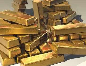 Aureus Mining changes name to Avesoro Resources