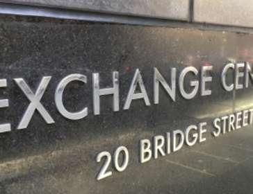 Race Oncology in an ASX trading halt