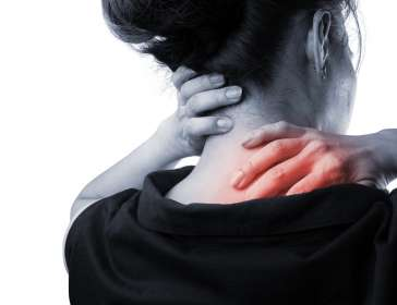 neck-pain.jpg