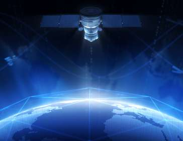 satellite-network-and-communications.jpg