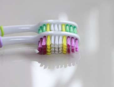 toothbrust_58c08c243812f.jpg