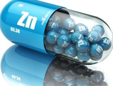 Zinc One Resources set to buy Forrester Metals