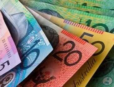 australian-dollar757.jpg