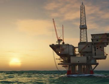 offshore_platform,_sized.png
