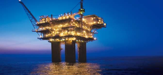 1513693079_BHP-Petroleum---oil-platform.jpg