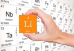 1527577592_lithium-100118-1.jpg