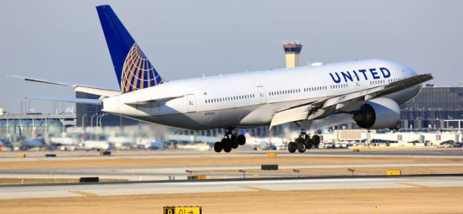 1531860272_United-Airlines.jpg