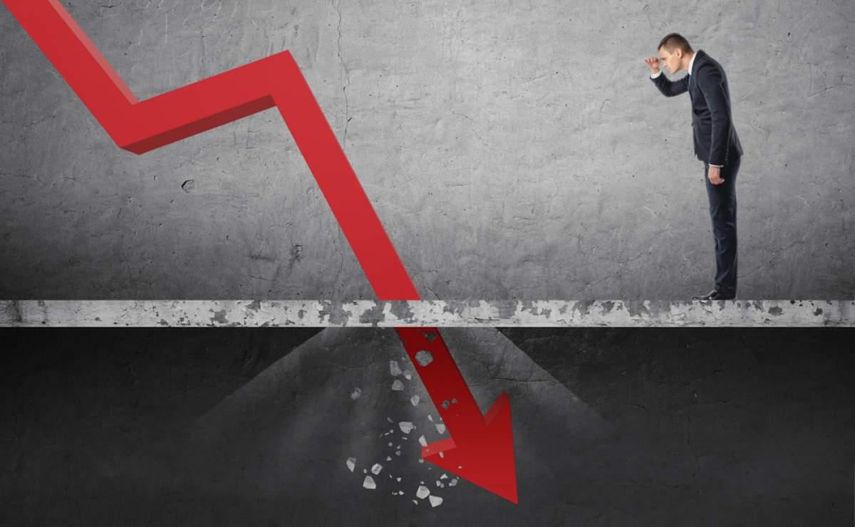 The Michaels Companies Inc fiscal 1Q sales miss Wall Street