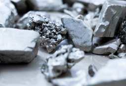 Eurasia Mining PLC - Eurasia Mining PLC's chairman encouraged by progress at Monchetundra flagship