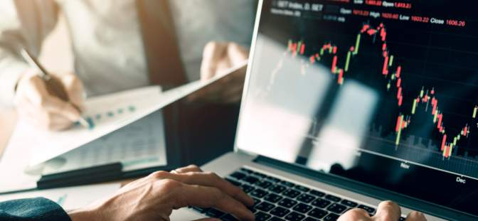 Albert Technologies - Albert Technologies puts bargain matching facility in place