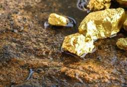 Bardoc Gold Ltd - Bardoc Gold announces $12 million capital raising and additional $3 million SPP for new acquisitions
