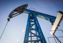 Cabot Energy plc -