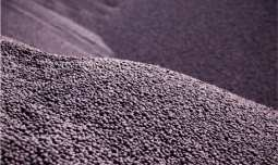 Black Iron starts the process to restart their Shyamivske project in Ukraine