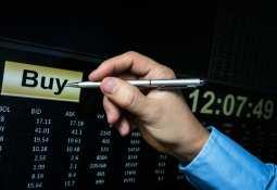 "Canadian Securities Exchange prepares to launch ""Big Board"" concept"
