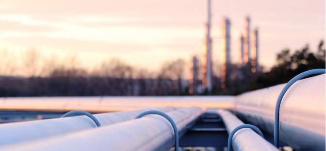 Ansila Energy NL - Ansila Energy prepares to begin Siciny-2 appraisal drilling program under new name