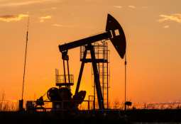 Ansila Energy NL - Ansila Energy - Proactive Oil Capital conference