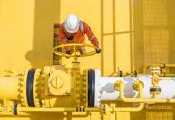 88 Energy Ltd - Investor Update: 88 Energy completes Premier Oil farm-out in Alaska