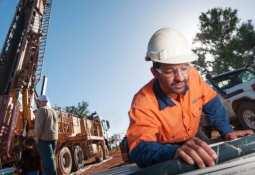 Peel Mining Ltd - Peel Mining discovers new high-grade zone at Southern Nights