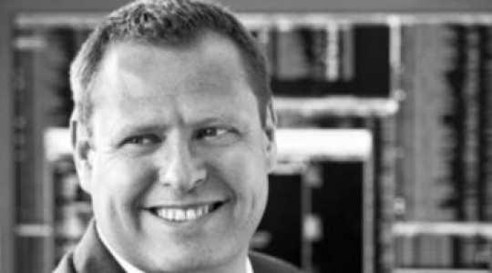 Meet the analyst: Zac Phillips