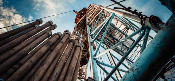 "Alba Mineral Resources PLC - Alba hails ""rapid progress"" of Horse Hill horizontal well"