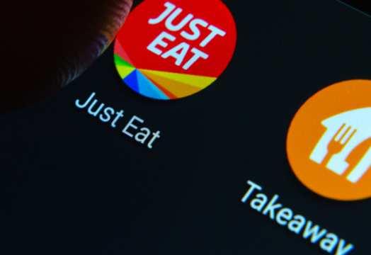 Just Eat PLC - Just Eat investors salivate as Takeaway.com lands knockout blow against Prosus in bidding war