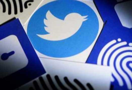 Twitter Inc -