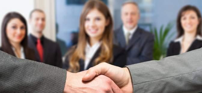 FSD Pharma - FSD Pharma bolsters management team