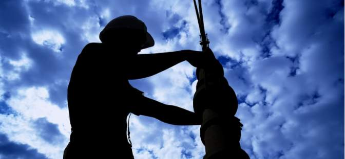 Falcon Oil & Gas Ltd - Falcon Oil & Gas kicks off new sidetrack horizontal drill in Kyalla well