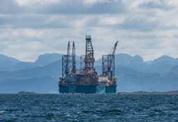 Canadian Overseas Petroleum Limited - Morning Report: Canadian Overseas Petroleum's Millholland to provide C$200,000 loan