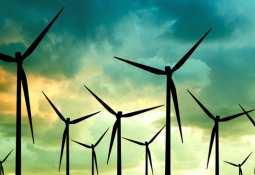 Greencoat UK Wind PLC - Plenty more deals in the pipeline for Greencoat UK Wind PLC says manager