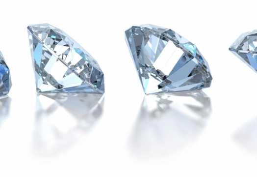 Gem Diamonds Limited -