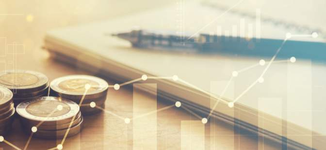 SenSen Networks Ltd - SenSen Networks appoints senior finance professional as acting chief financial officer