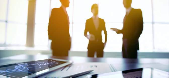 Filta Group Holdings PLC -