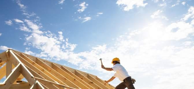 Brickability Group Plc -