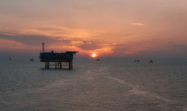 Eco Atlantic Oil & Gas Ltd - Eco Atlantic's Gil Holzman discusses boost to Orinduik resources offshore Guyana