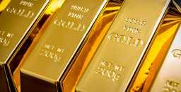 Condor Gold PLC -