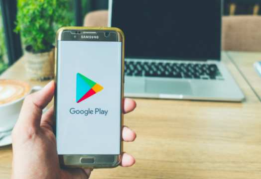 Nemaura Medical Inc - Nemaura launches sugarBEAT app on Google's Play Store ahead of BEAT diabetes subscription service