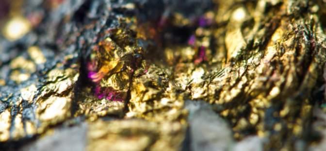 Mako Gold Ltd - Mako Gold results of up to 1-metre at 47.3 g/t gold extend Tchaga at depth