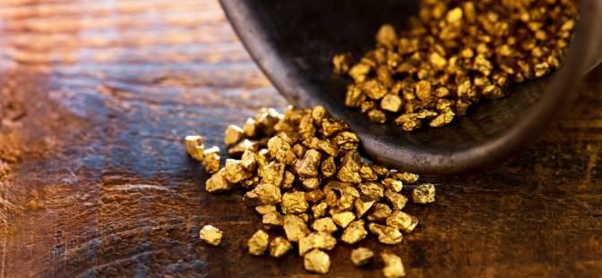 Blackham Resources Ltd - Blackham Resources closes in on funding for Wiluna Gold Mine expansion