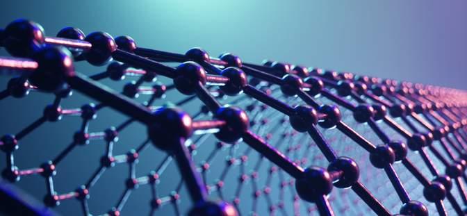 Advanced Material Development -