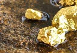 Matador Mining Ltd - Matador Mining Ltd nearing release of scoping study for Cape Ray gold project