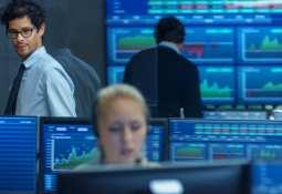 Ausmex Mining Group Ltd - Ausmex Mining Group in trading halt regarding a material asset sale