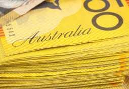 Ausmex Mining Group Ltd - Ausmex Mining to divest non-core asset in Cloncurry for $4 million