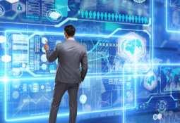 OTC Markets Group Inc. - OTC Markets Group SVP of Market Data reveals OTC's new interactive bank call report data offerings