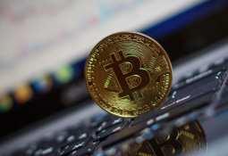 Argo Blockchain PLC - Argo Blockchain has built 'efficient mining infrastructure for the future' as revenues rocket