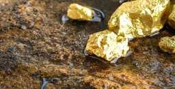 Cabral Gold Inc -