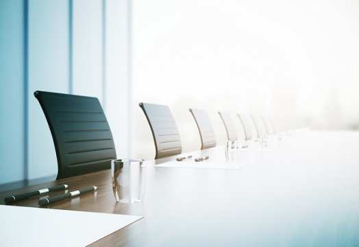Lexagene Holdings Inc. -