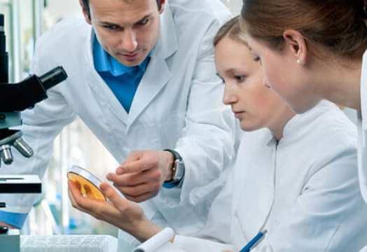 BioCorRx says COVID-19 will not delay their work on Addiction Treatment